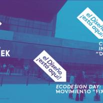 La 10ª edición de la Barcelona Design Week