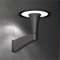 Nuevo catálogo 2015 de Iluminación exterior de Arcluce