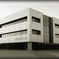 Arcluce: versatilidad, extensión y diseño