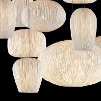 Arturo Alvarez, una estancia una lámpara
