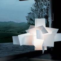 Fabricantes de iluminación más destacados