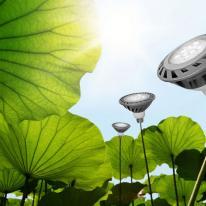 El futuro es LED