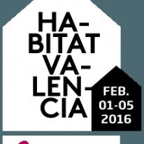 Hábitat Valencia 2016, la internacionalización de la iluminación