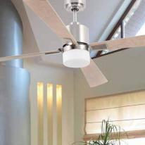 Los ventiladores, el mejor remedio contra los mosquitos