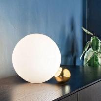 Flos presenta la lámpara de sobremesa Copycat, de M. Anastassiades