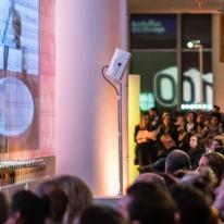 Las mejores lámparas de diseño de 2015