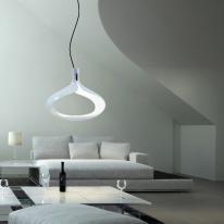 Ànima de Estiluz, la luminaria inspirada en el flokore japonés