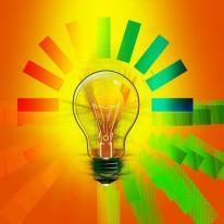 Trucos y consejos para ahorrar en iluminación (2)