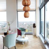 LZF Lamps, proyecto en Haarlem