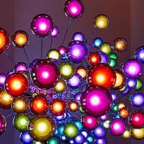 Mejor iluminación decorativa