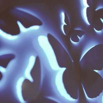 Philips Ligthing revoluciona la iluminación de diseño