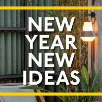 Faro: New Lighting Concepts, los nuevos catálogos de 2016