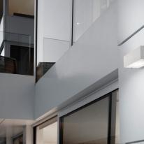 Apolo de Pujol Iluminación, lo nuevo para jardines y terrazas