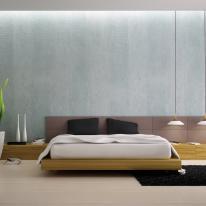 Decoración Feng Shui un estilo en equilibrio