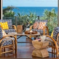 Ideas para poner a punto tu terraza de verano