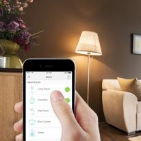 Apple Homekit ¿qué es?