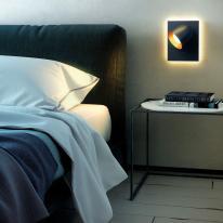 Speers de BLux amplia su colección de lámparas