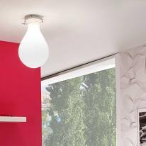 Ona, colección de lámparas de exterior de Milan Iluminación