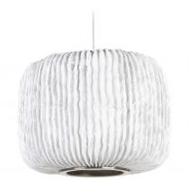 Coral Sea Pendant Lamp