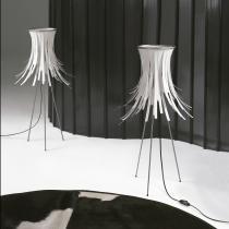 Bety Table Lamp E14 35cm diametro