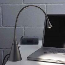 Python Table Lamp