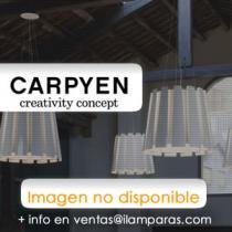 VENUS WALL-CEILING LAMP: Glass