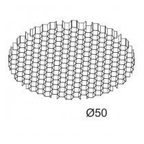 Honeycomb 50 B