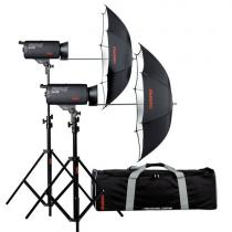 Profilux Eco 500 Location Kit