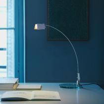 Falena (Cuerpo) Lámpara combinable para