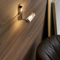 Scintilla (Accessory) Reflector white 300W pared