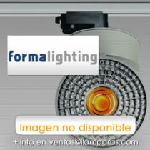 Micro Punto Round Bañador de Pared LED Trimless 10w