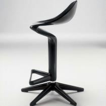 Spoon tabouret dimmable