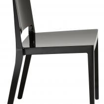 Lizz chaise (2 unités d´emballage)