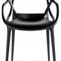 Masters chaise (4 unités d´emballage)