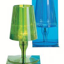 Take Lampe de table E14 IBA max 28W Halo