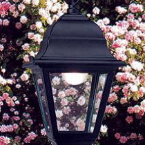 Pendant Lamp Diana