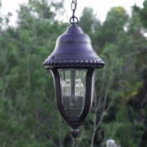 Pendant Lamp Dafne