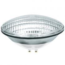 Aqua Empotrable LED Samsung 43W 4000K 4320Im