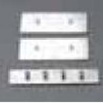 Infinite Accesorio Kit de Unión para perfil 100mm