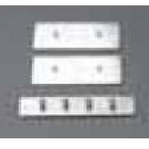 Infinite Accesorio Kit de Unión para perfil 78mm