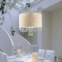 Alexandria S lamp Pendant Lamp