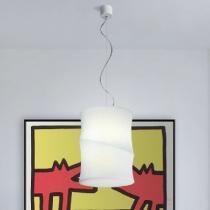 Cloé Outdoor Pendant Lamp Natural