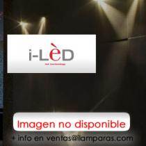 Nitum Linealight iLED 85061