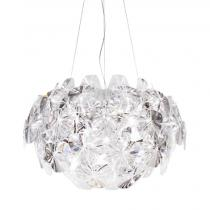 D66/18 Hope Pendant Lamp descentrada ø72cm 1x250w E27