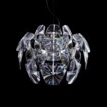 D66/12 Hope Pendant Lamp descantrada ø61cm 23w E27 FBT