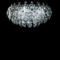D66/105 Hope Pendant Lamp ø200cm 5x23w E27 FBT