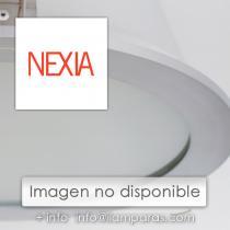 Serie 00 Downlight en acier imprimé 65mm 1xGx5.3 50w blanc
