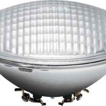 PAR56 300W Multipurpose 12V UW 1CT/8
