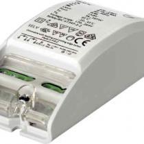Transformadores para Lámparas Halógenas y LED