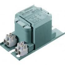 HID Controlador lâmpadas de Sódio branco BSL 50 K307 KT